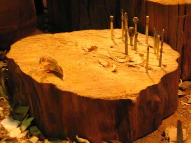 woodspirittutorial004