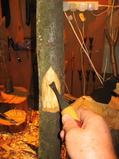 woodspirittutorial016