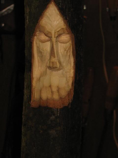 woodspirittutorial029