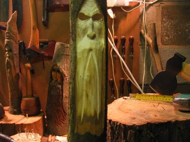 woodspirittutorial055