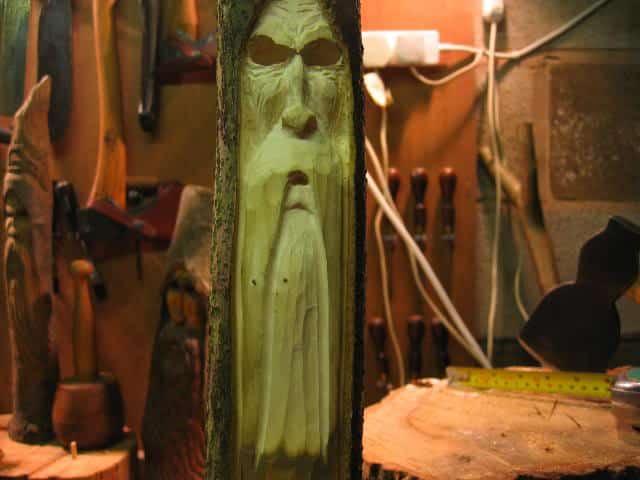 woodspirittutorial060