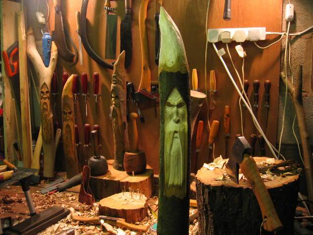 woodspirittutorial063