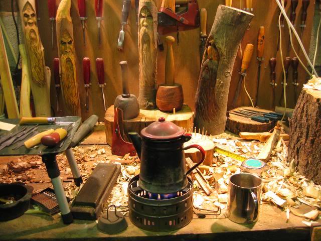 woodspirittutorial071