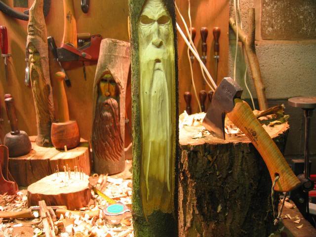 woodspirittutorial072