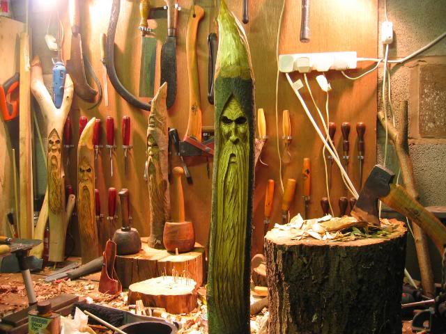 woodspirittutorial075
