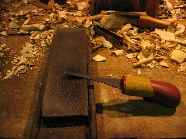 woodspirittutorial081