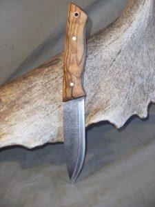 casstrom-rb-full-tang-blade