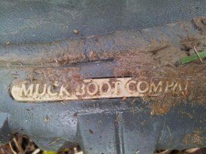muck-boot-logo