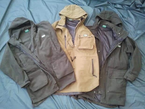 ridgeline-coats