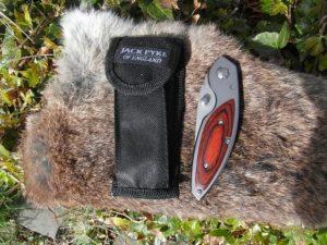knife-9