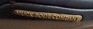 muck-boot-logo2